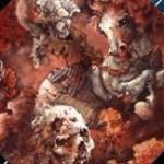"""Recensione: """"Gli universi di Ailus: Heroic Fantasy Volume 1"""" (2016) – a cura di Francesco La Manno e Alessandro Iascy"""