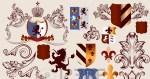 Sul simbolismo araldico
