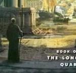 """Recensioni: """"La città dei poeti"""" (A Shadow in Summer, 2006) di Daniel Abraham – Long Price Quartet #1"""