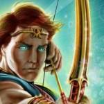I misteri di Andania. Le grandi dee e il culto di Apollo Karneios