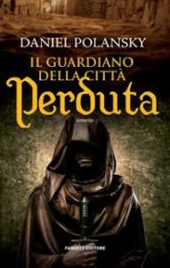 il_guardiano_della_citta_perduta_polanski_fanucci