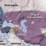 Omosessualità iniziatica tra gli Indoeuropei?