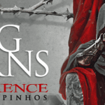 "Recensioni: ""Il re dei fulmini"" (King of Thorns, 2012) di Mark Lawrence – The Broken Empire #2"