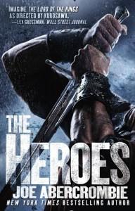 the-heroes-us-pb