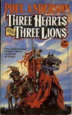Three-Hearts-and-Three-Lions