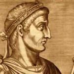 La politica religiosa di Costantino