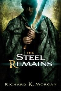 the-steel-remains_US_LtdHb