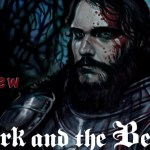 Anteprima: Vork and the Beast