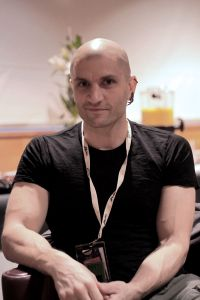 1200px-China_Mieville