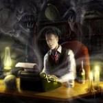Lovecraft, questo genio venuto da fuori