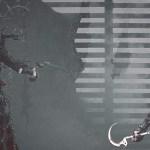 """Aforismi eroici:  Clive Barker """"Anime torturate: La Leggenda di Primordium"""" (Tortured Souls – The Legend of Primordium, 2001)"""