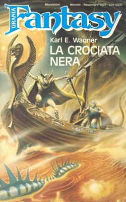 La-crociata-nera
