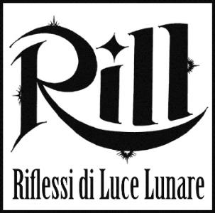 logo_rill_LQ