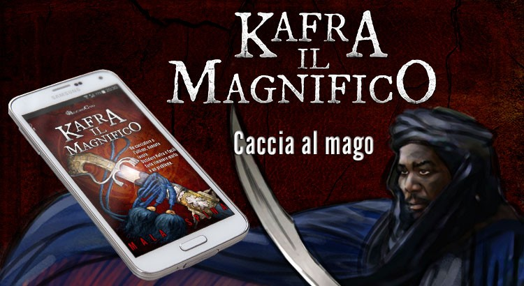 promo-kafra_cop-750x410