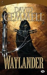 Waylander-Gemmell
