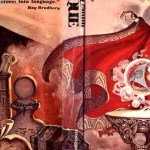 Saghe di fantasia eroica: Zothique di Clark Ashton Smith