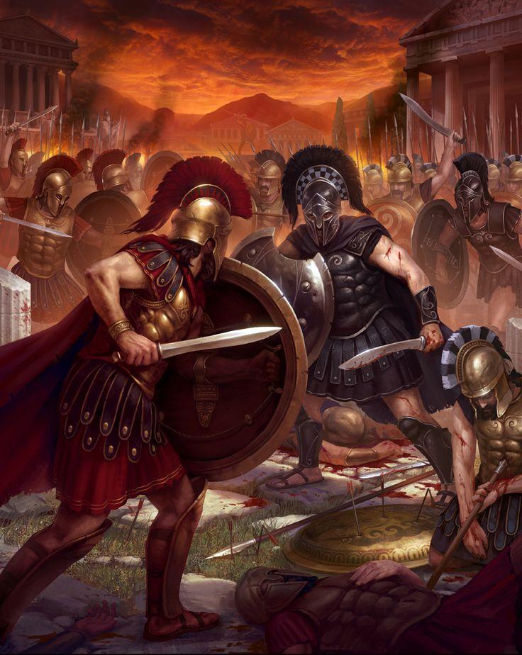 74019864979f8b22eda45f9f58e22f7d--greek-warrior-spartan-warrior