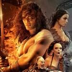 La saga originale di Conan il cimmero