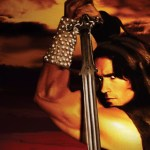 """I racconti di Satrampa Zeiros: """"Conan nella tana del serpente"""" di Alberto Henriet"""