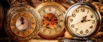 Tempo ciclico e tempo lineare: Kronos/Shiva, il «Tempo che tutto divora»