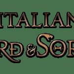 Nasce L'Associazione Culturale Italian Sword & Sorcery