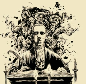 2-lovecraft-occultist