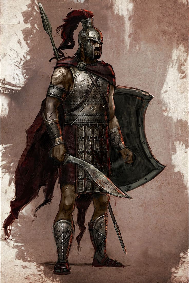 45e68ce9ff247e62b8a721f172f7a0cf--greek-warrior-viking-warrior
