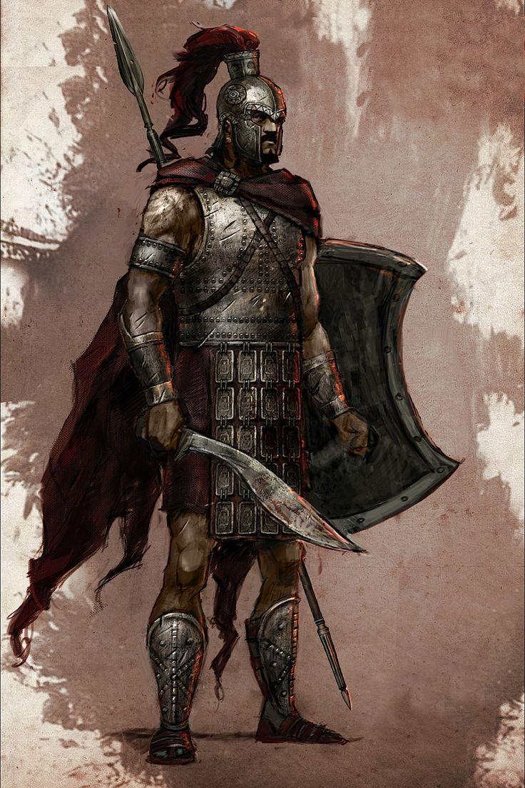 45e68ce9ff247e62b8a721f172f7a0cf--greek-warrior-viking-warrior