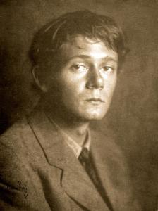 Clark_Ashton_Smith_1912