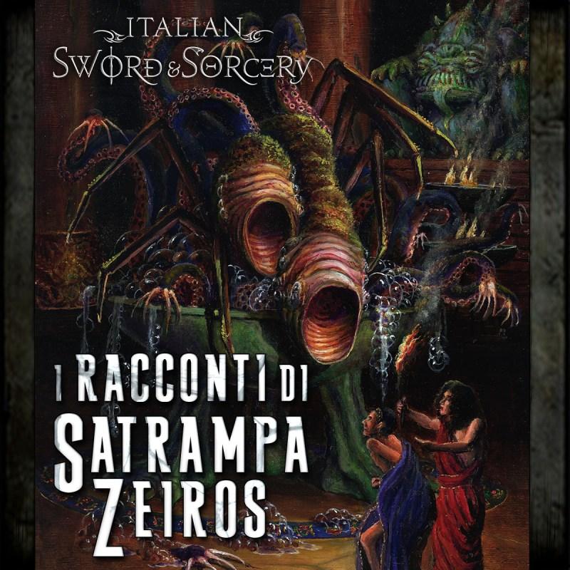 cover_satrampazeiros_1200_a