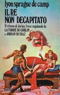 Il-re-non-decapitato_thumb