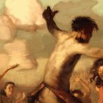 I benandanti friuliani e gli antichi culti europei della fertilità