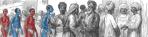 Cronache nemediane: La Rivolta degli Schiavi Zanj (869-883)