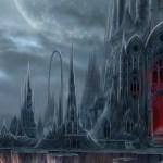 """Anteprima: """"Il Regno del male"""" di Sandro Ristori"""