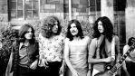Spada, Stregoneria e Musica – Led Zeppelin – Ramble On – Led Zeppelin II (1969)
