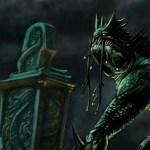 Al cospetto dei Grandi Antichi: al cinema con Lovecraft