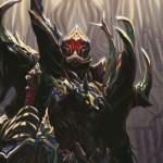 Grimdark world: Il principe delle tenebre di Mark Lawrence – The Red Queen's War #1