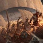 Aforismi Eroici: La Crociata Nera di K.E. Wagner