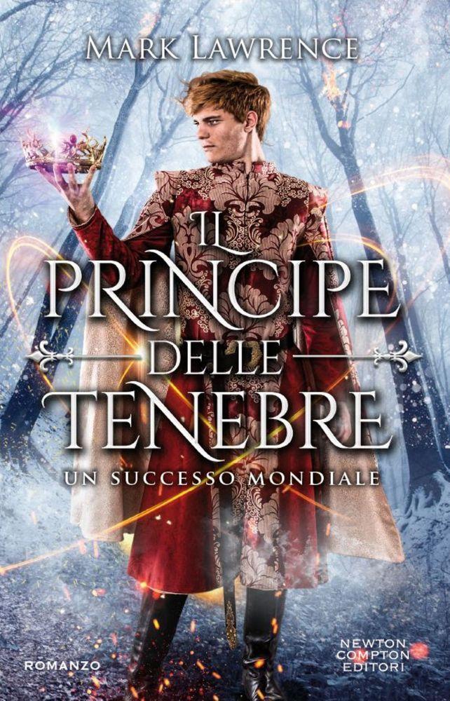 il-principe-delle-tenebre_7651_x1000