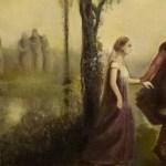 Orfeo cantore e sciamano fra comunione dionisiaca e luce apollinea
