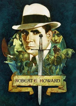 R.E.Howard-1