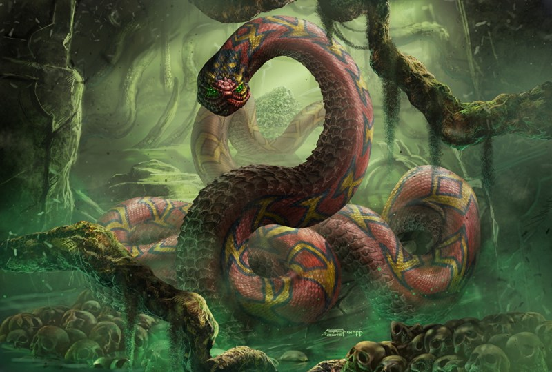 Snakes_Skulls_525427_1280x862
