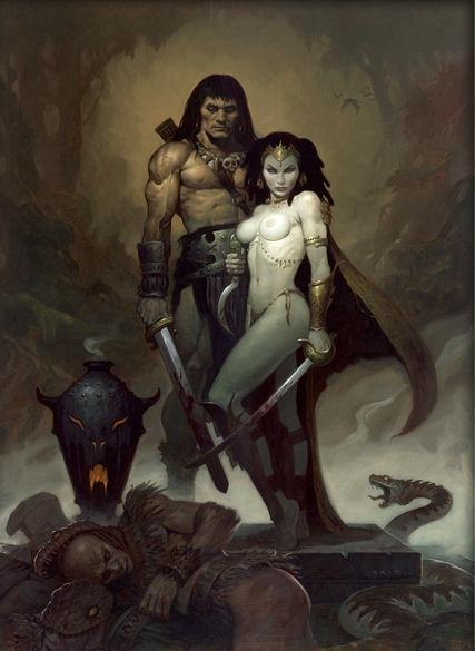 Conan-Queen-of-the-Black-Coast.jpg