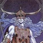 La festività di Lughnasadh/Lammas e il dio celtico Lugh