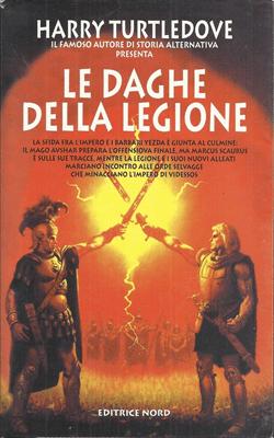 Le-Daghe-della-Legione.png