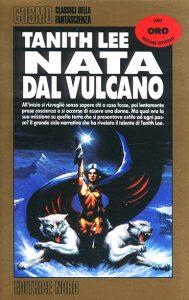 Nata-dal-Vulcano-370-2-189x300.jpg