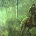Le invasioni di Ériu – 2