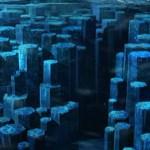 Il mostro nel labirinto