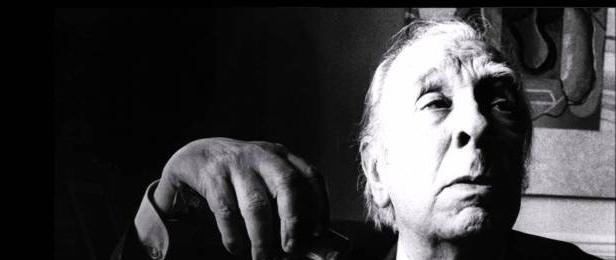 """I grandi autori del fantastico: """"Lo stile classico di Jorge Luis Borges"""""""