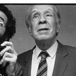 Le lezioni americane di Borges
